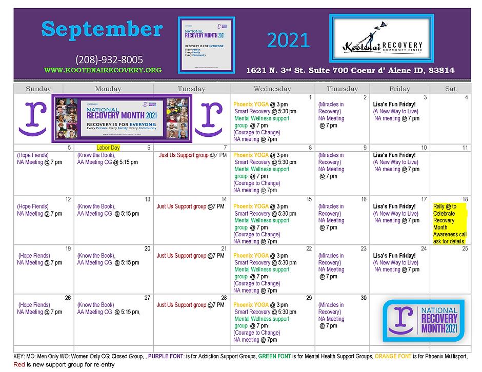 krcc calendar September2021eventfinal (3).png
