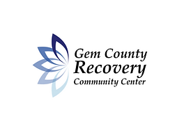 gem county logo small.png