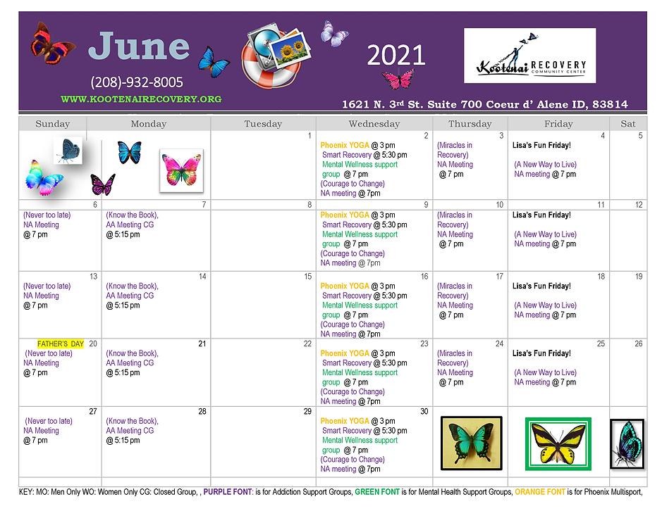 krcc calendar june 2021eventfinal.png