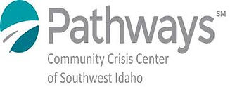 Pathways Comm Crisis Center of SW Idaho.