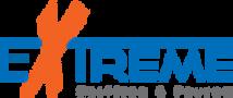 logo EXTREMESTAFFING.png