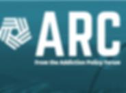arc apf logo_edited.png