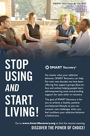 The ROC smart-recovery-poster-national_P