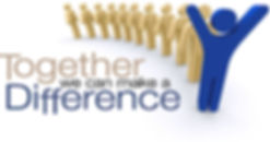 412_together_logo_web.jpg