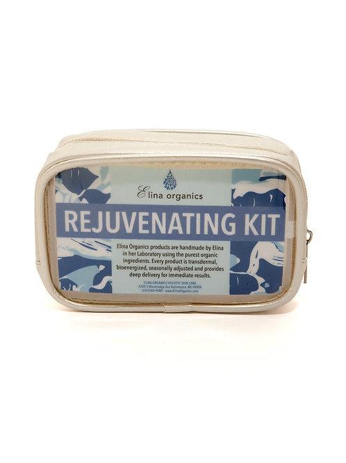 Rejuvenating Kit
