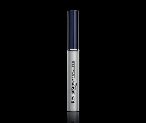 RevitaBrow Eyebrow Conditioner (.101 fl. oz./3.0 mL)
