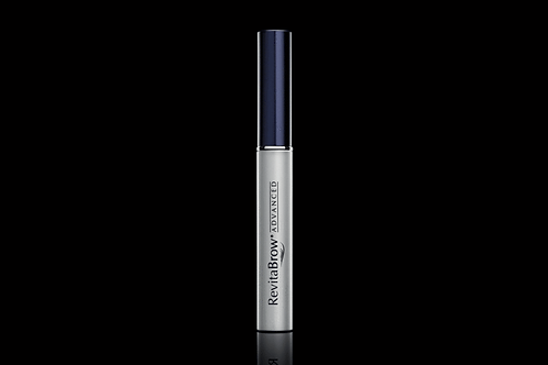RevitaBrow Eyebrow Conditioner (.101 fl. oz./3.0 mL)