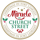 MIRACLE ON CHURCH STREET F.png