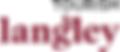 Tourism-Langley-Logo-Full-Red+Grey-CMYK.