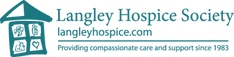LHS_Logo_Tag_Line_Colour_Horiz-e14910927