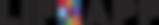 LifeApp LOGO 2018 Color.png