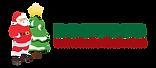 Dogwood_Logo_SantaHorizontal_FullLogo_Tr