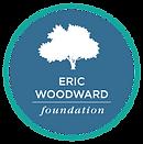 EWF Logo FINAL CIRCLE [PNG].png