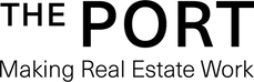The_Port_Logo.png