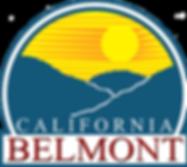 NewBlueBelmont Logo No Background 2.png