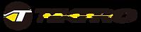 tektro-logo.png