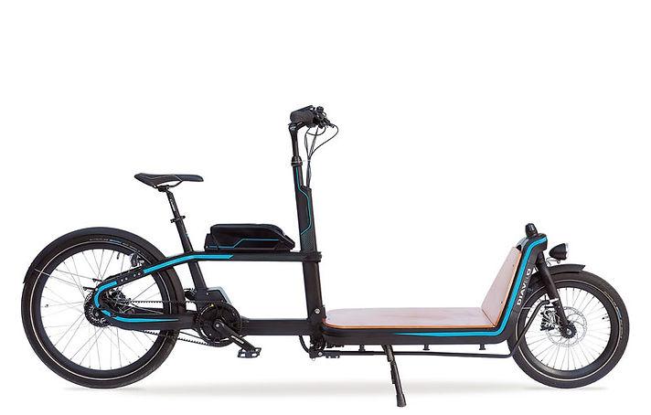 Diavelo-Cargobike-WEB.jpg