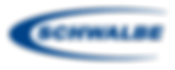 Logo-Schwalbe.png