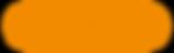 Bafang Logo.png
