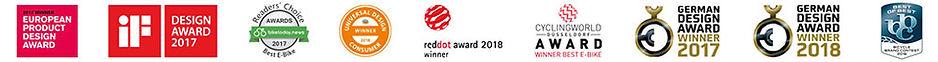 Awards-Web-2019.jpg