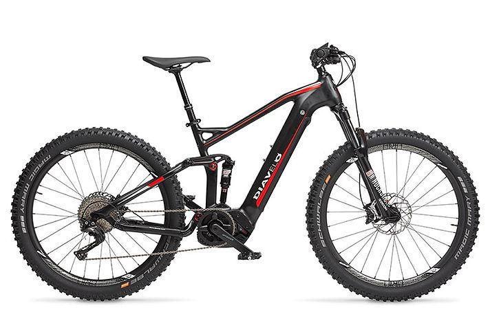 Diavelo-Mountainbike-Fully-WEB.jpg