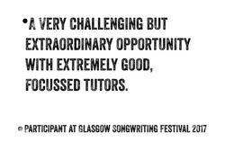 Participant's Quotes.009