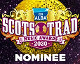 stma_2020(nominee)_web.jpg