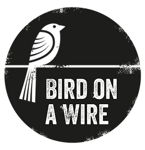 Bird on a Wire Logo - Final - black.png