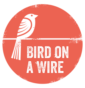 Bird on a Wire Logo - Final - red.png