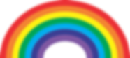 rainbow-948520_960_720 (1).webp
