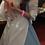 Thumbnail: Princess Parties