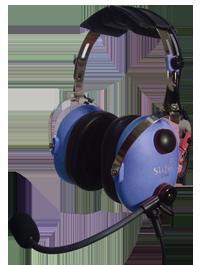 SL-900C Child Blue