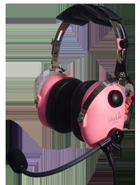 SL-900C Child Pink