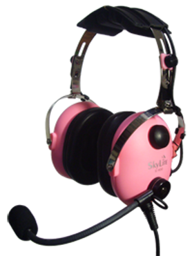 SL-900MC Child MP3 Pink