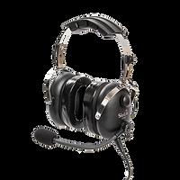 SL-900 schuin.png