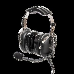 SL-900