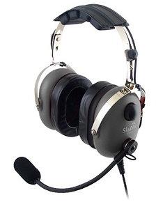 SL-900M MP3