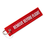 Remove-Before-Flight-Keyring.jpg.png