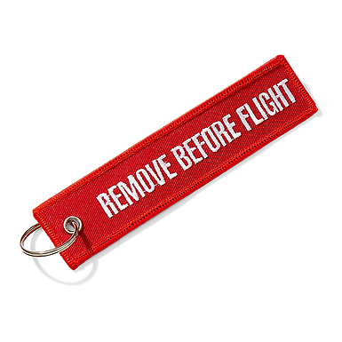 Remove-Before-Flight-Keyring.jpg.png