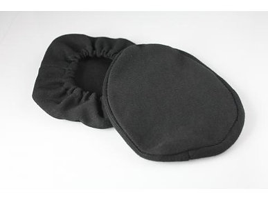 Headset Ear Covers (pair)
