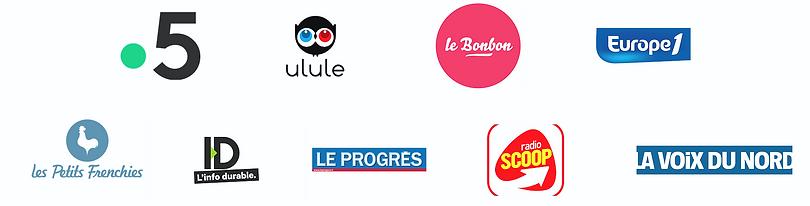 067050aaf22 Presse Les Petites Françaises