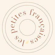 Les Petites Françaises   Tasses gourmandes made in France 21bf5e0e30c