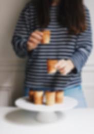 Evénements Les Petites Françaises