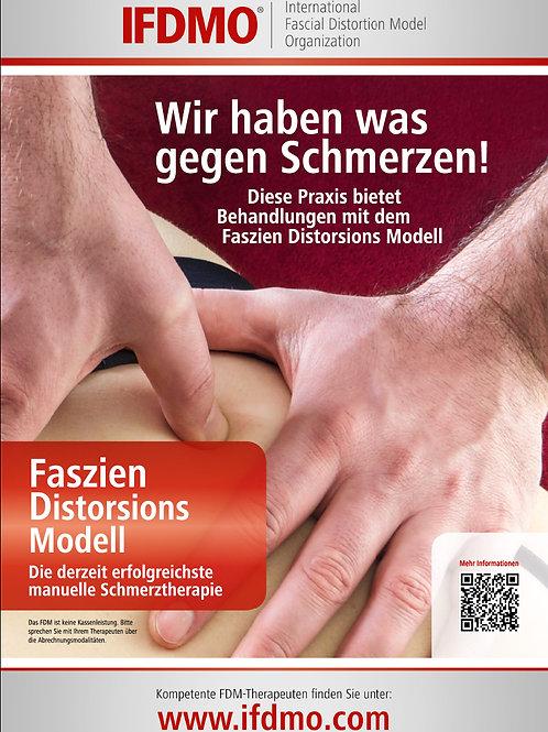 FDM Plakat für Homepage