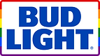 Bud Light LGBT