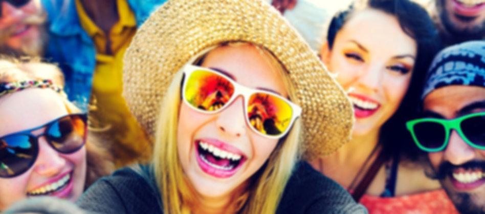 beach-selfie.jpg