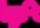 1200px-Lyft_logo.svg.png