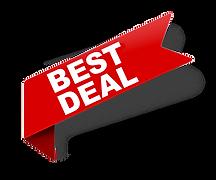 best deal.png