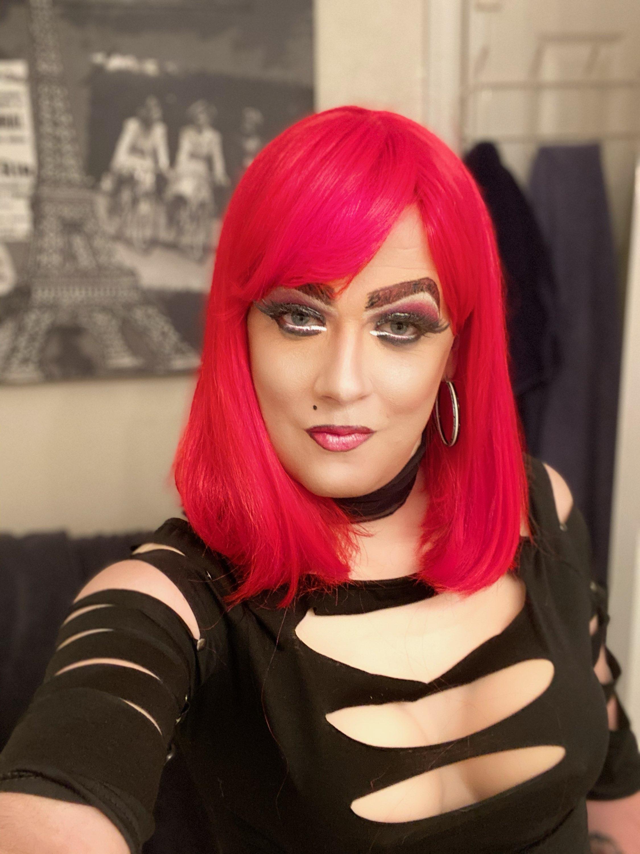 Victoria Paige Matthews