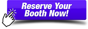 Reserve-Booth copy.png